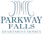 Parkway Falls Apartments in San Marcos, TX