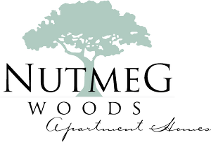 Nutmeg Woods Apartments in New London, CT