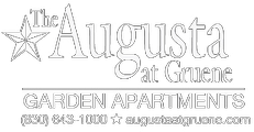 Augusta at Gruene Apartments in New Braunfels, TX