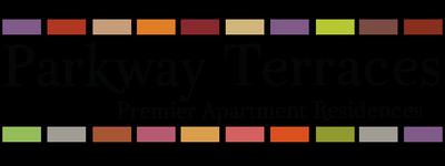 Parkway Terraces