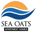 Sea Oats Plantation Apartments in Atlantic Beach, FL