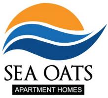 Sea Oats Plantation Apartments in Atlantic Beach, FL
