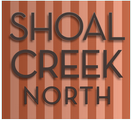 Shoal Creek North Apartments Apartments in Austin, TX