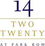 14220 At Park Row