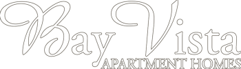 Bay Vista Apartments in Corpus Christi TX