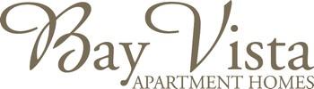 Bay Vista Apartments