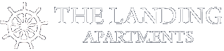 The Landing Apartments Apartments in San Antonio, TX