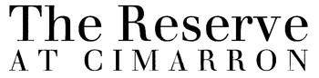 Reserve at Cimarron Apartments
