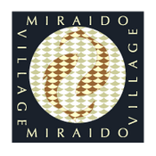 Miraido Village Apartments Apartments in San Jose, CA
