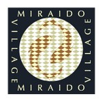 Miraido Village Apartments