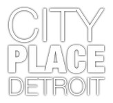 City Place Detroit