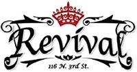 Revival Apartments in Richmond, VA