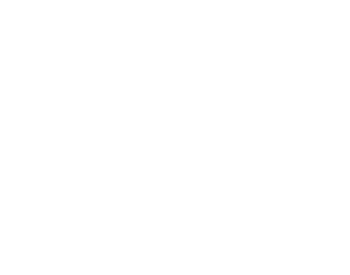 The Edge at East Village Apartments in Downtown Tulsa, OK