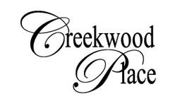 Creekwood Place