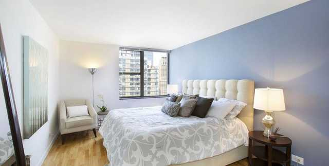 Apartments for rent in NYC with no fee.