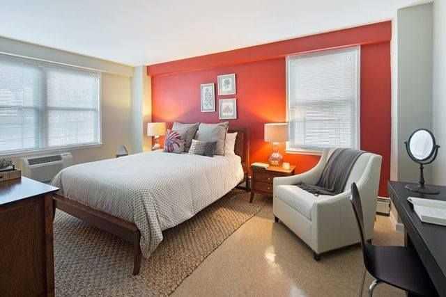 1 Bedroom Apartment In Queens Ny Best Ideas 2017