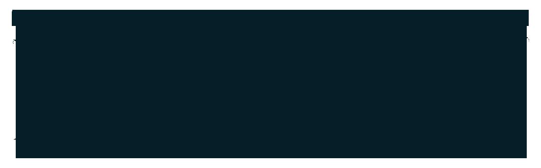 Realen Properties Logo
