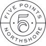 Five Points Northshore