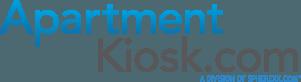 RentPush Logo