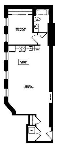 Unit 1 Image