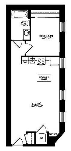 Unit 3 Image