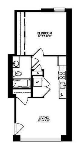 Unit 4 Image