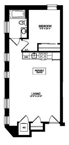 Unit 7 Image