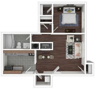 Floor Plans Pricing Best Apartments In Birmingham Al