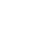 Layout of The Hamilton floor plan.