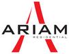 Ariam Residential, LLC