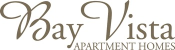 Bay Vista Apartments