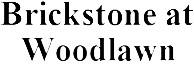 Brickstone At Woodlawn