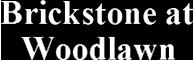 Brickstone At Woodlawn Apartments in Wichita, KS