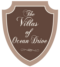 The Villas of Ocean Drive Apartments in Corpus Christi TX