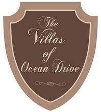 The Villas of Ocean Drive Apartments in Corpus Christi TX