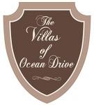 Villas of Ocean Drive Apartments