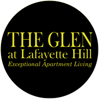 The Glen at Lafayette Hill Apartments Apartments in Lafayette Hill, PA