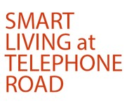 Smart Living at Telephone Road