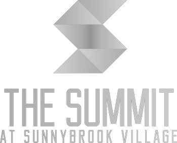 The Summit at Sunnybrook Village Apartments in Sioux City, IA