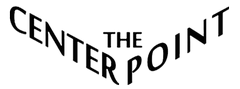 The Centerpoint