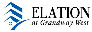 Elation at Grandway West