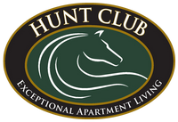 The Hunt Club Apartments