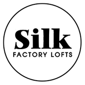 Silk Factory Lofts Apartments in Lansdale, PA