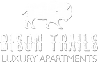 Bison Trails Apartments in Bartlesville, OK