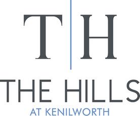 The Hills at Kenilworth