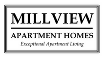 Millview Apartments