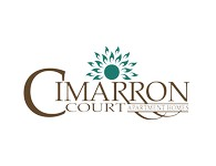 Cimarron Court Apartments