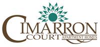 Cimarron Court Apartment Homes in Corpus Christi TX