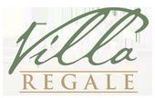 Villa Regale Apartments in McAllen, TX