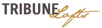 The Tribune Lofts